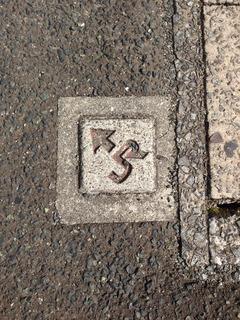JRコンクリート杭