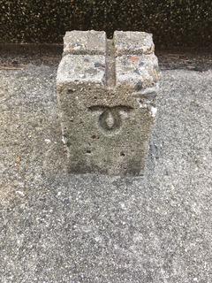 神戸市コンクリート杭