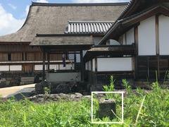 46篠山城