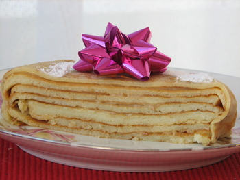 2012-02-crepes 007