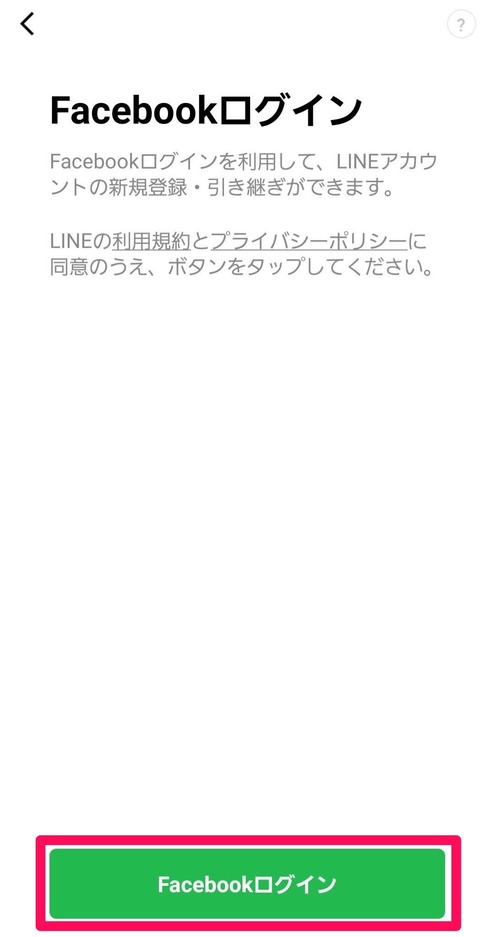 IMG_6521