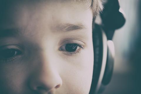 child-4563352_1280