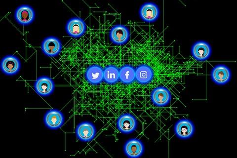 social-media-3136964_1280