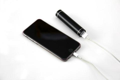 battery-1049668_1280