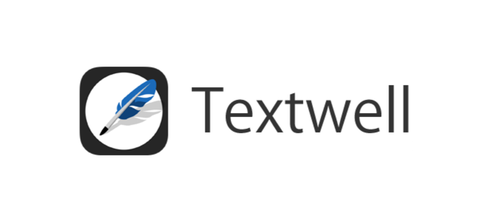 textwellkey