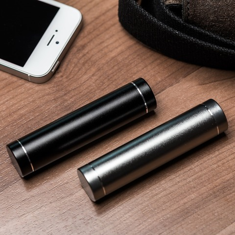 battery-1049665_1280