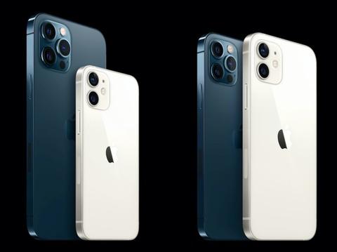 iphone12-mini-pro-promax-all