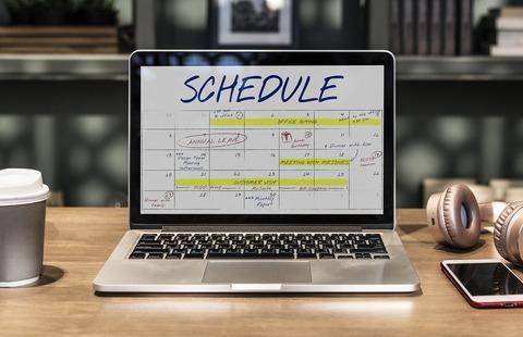 schedule-3988956_1280