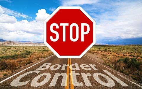 border-control-2474152_1280
