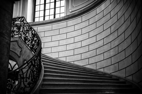 stairs-3761516_1280