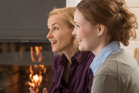 the-fireplace-2721784_1280