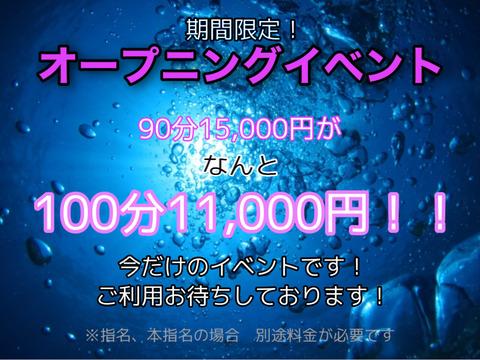 31F65326-18B2-46DB-99D5-4D58A44903E6