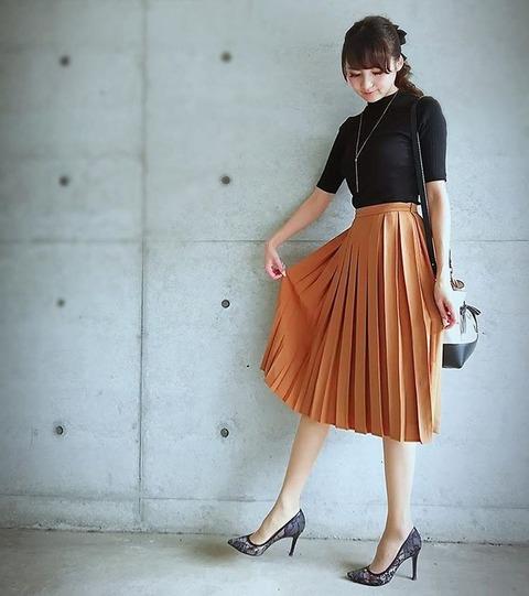 76c1f8ca236323bf1b12f14fd25670c6--ol-fashion-spring-fashion
