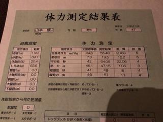 0D307BD6-8D5D-49DF-BF32-9F1AF9012711