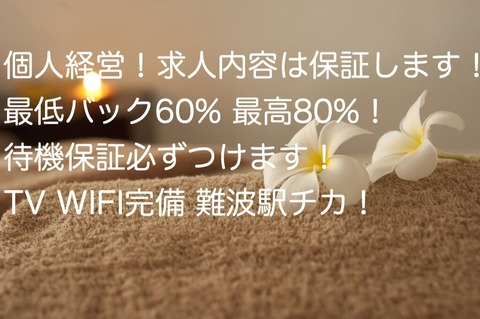 086D6FBB-1186-40F7-A107-F1AB3C34F5F3