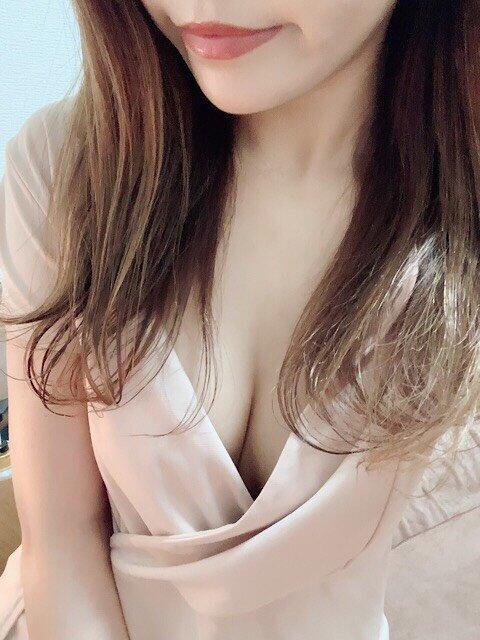 S__17661959