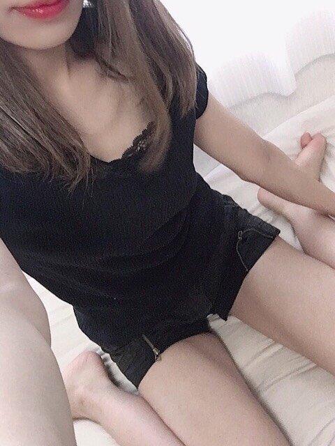 S__16982039