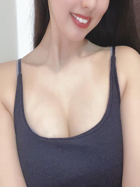 girls_img_1