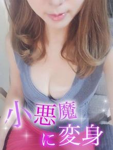 あみgirls_img_1