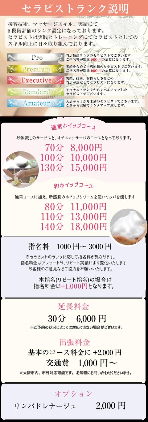 (新)料金メニューpc