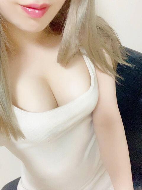 ねね(キララ)2