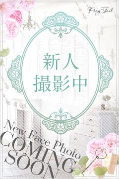 240_320新人撮影中(ポニーテール)