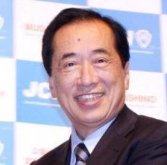 菅直人元首相、台風被害の千葉への対応「責任は大きい」