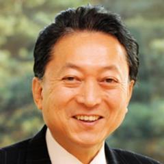 鳩山元首相「北朝鮮のミサイル標的は日本ではなく米軍基地」