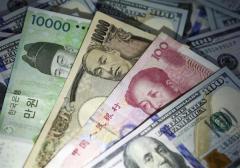 韓国 文政権「通貨スワップ」日本に哀願 ウォンの脆弱さ