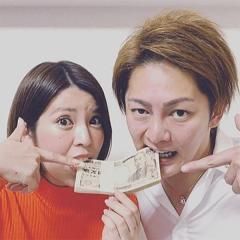 """坂口杏里""""青汁王子""""からの100万円寄付「痛々しい」と批判"""