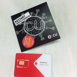 ギリシャ,SIMカード,SIMフリー,携帯