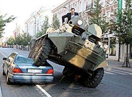 Zuokas-on-the-Tank