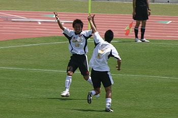 宮崎県1部リーグ070527_13