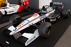 240px-Tyrrell_020_front-left_2012_Japan
