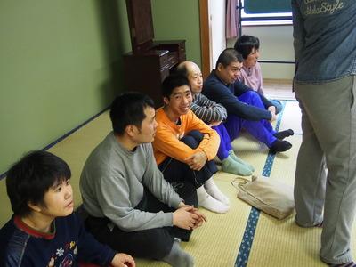 H27.4活動日