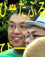 4c29363f.jpg