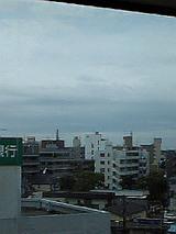 4e68cdb1.jpg