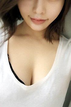 morishita15112564232