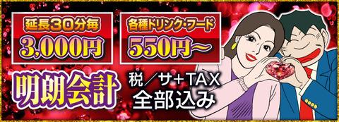 price04[1]