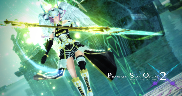 pso20170425_123855_306PNG