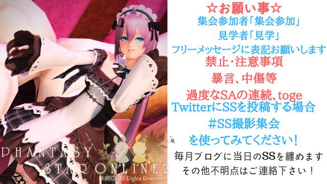 100のコピー (1)