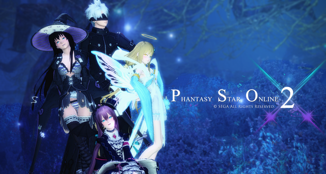 pso20180114_205230_027幻想の森加工PNG