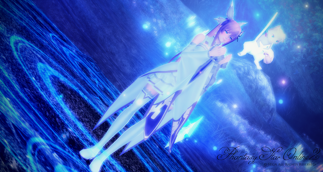 pso20180411_181911_002森加工1PNG