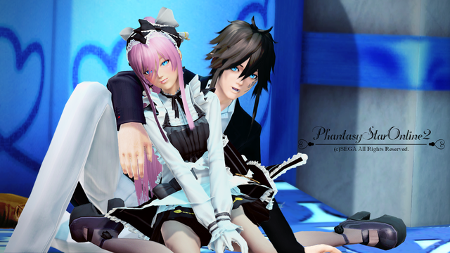pso20180311_180607_373WD合成1PNG