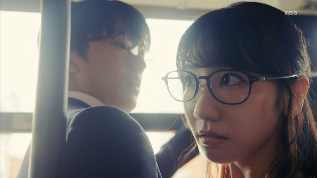 【AKB48】柏木由紀のパンチラ&谷間見せに視聴者興奮!「1週間の楽しみできた」「鼻血出る…」の声
