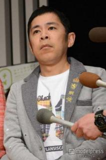 岡村隆史、不適切発言改めて謝罪「自分が変わること」決意明かす 今後のラジオは?