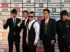 """東方神起、BIGBANGと相次ぐ人気K-POPアーティストの""""醜聞"""""""