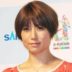 44歳hitomi、第4子男児を出産「体力的にも大変だった」
