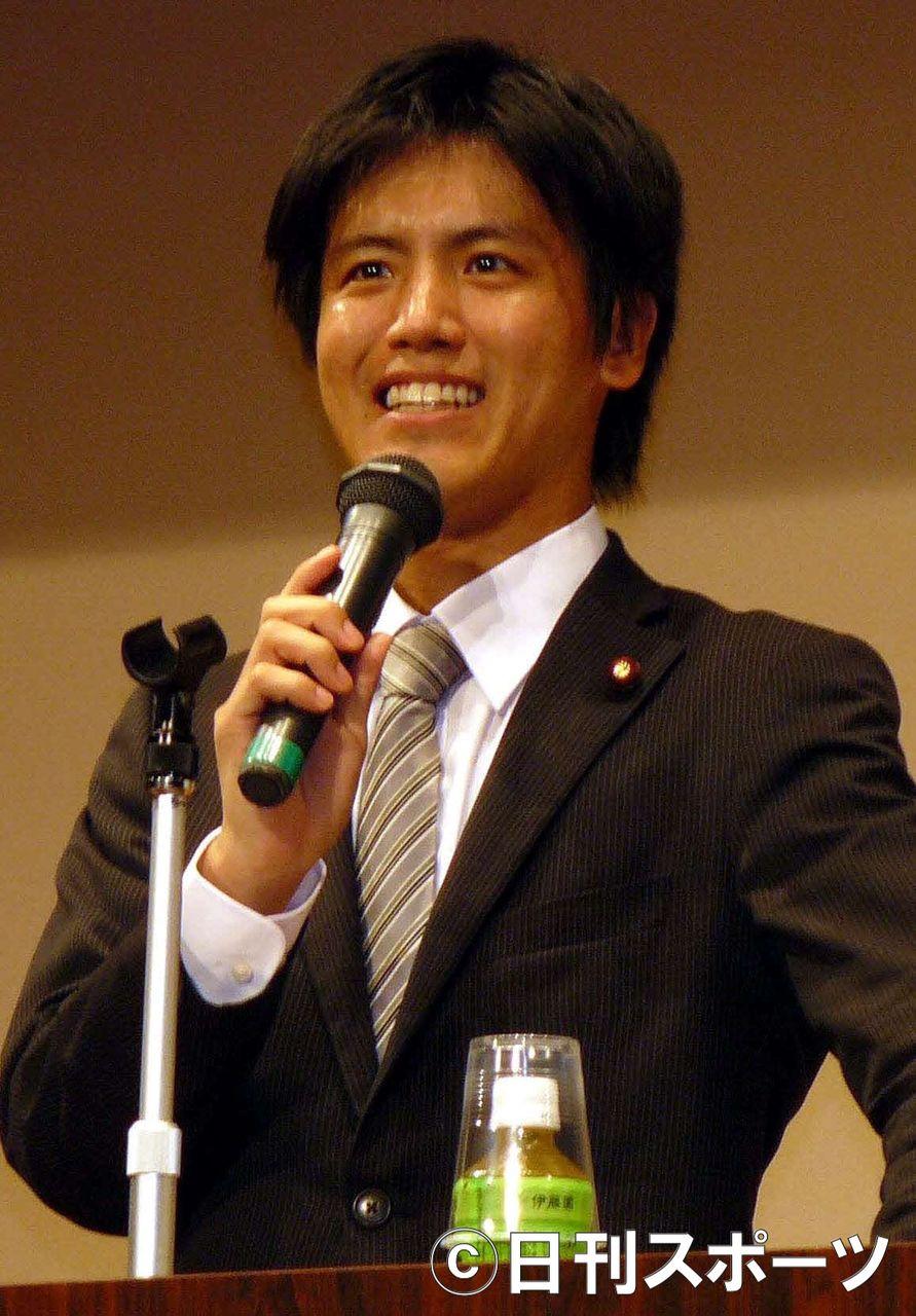 【芸能】弁護士の横粂勝仁氏がフジ「バイキング」発言を訂正し謝罪 無期懲役刑の仮釈放までの平均的な期間は15年ではなく31年少々