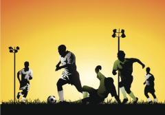 鹿島アントラーズが出場する「FIFAクラブ・ワールドカップ」